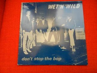 Wet'n' Wild